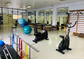sala-fisioterapia-ics