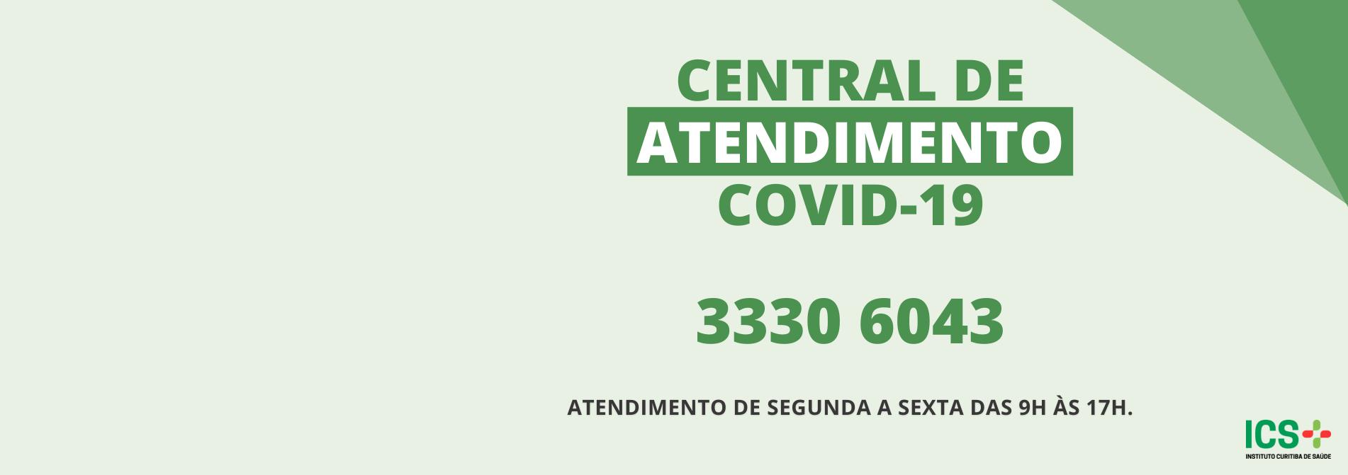Call Center Médico